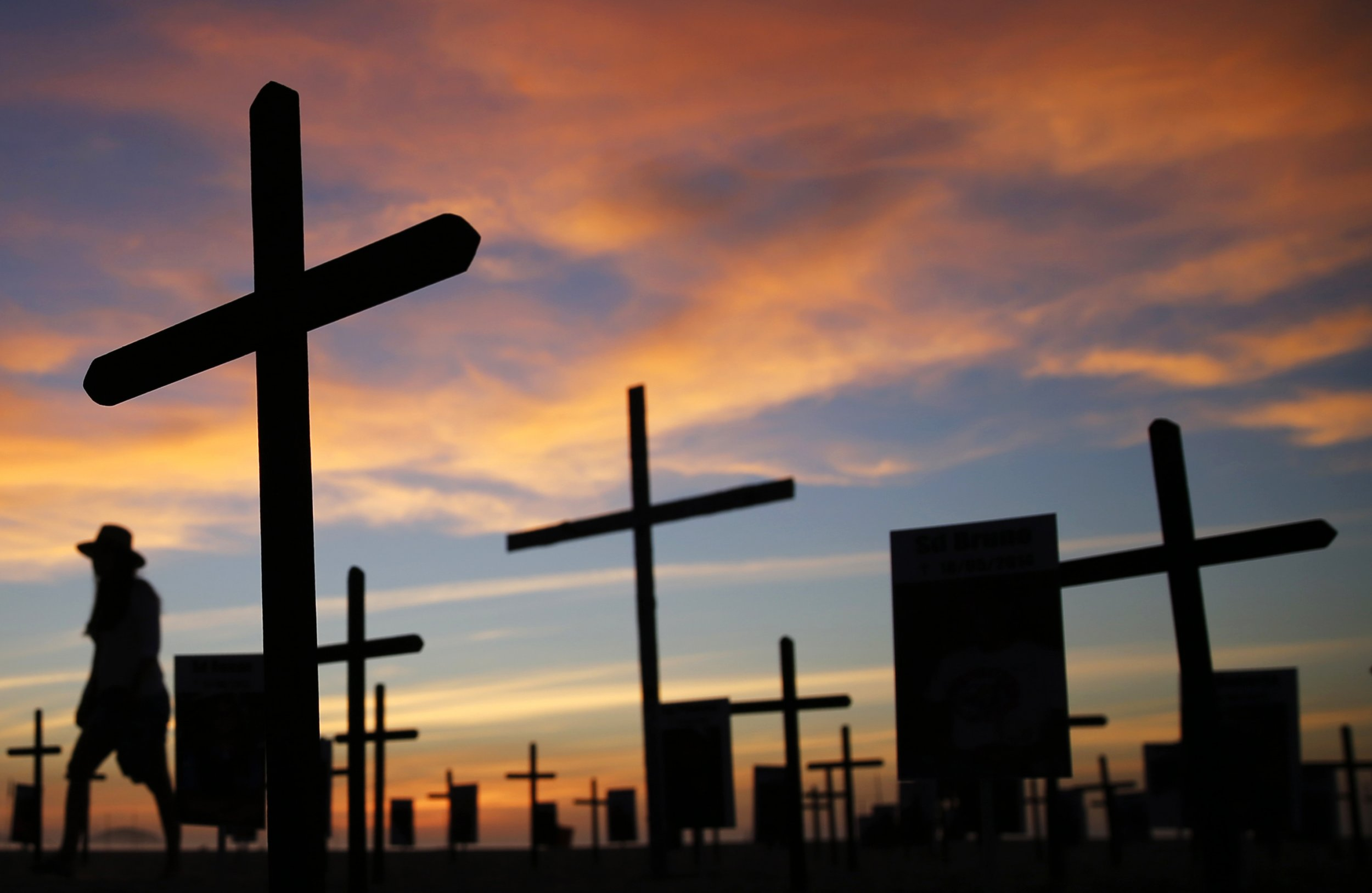 Study America Becoming Less Christian More Secular - Christian religion