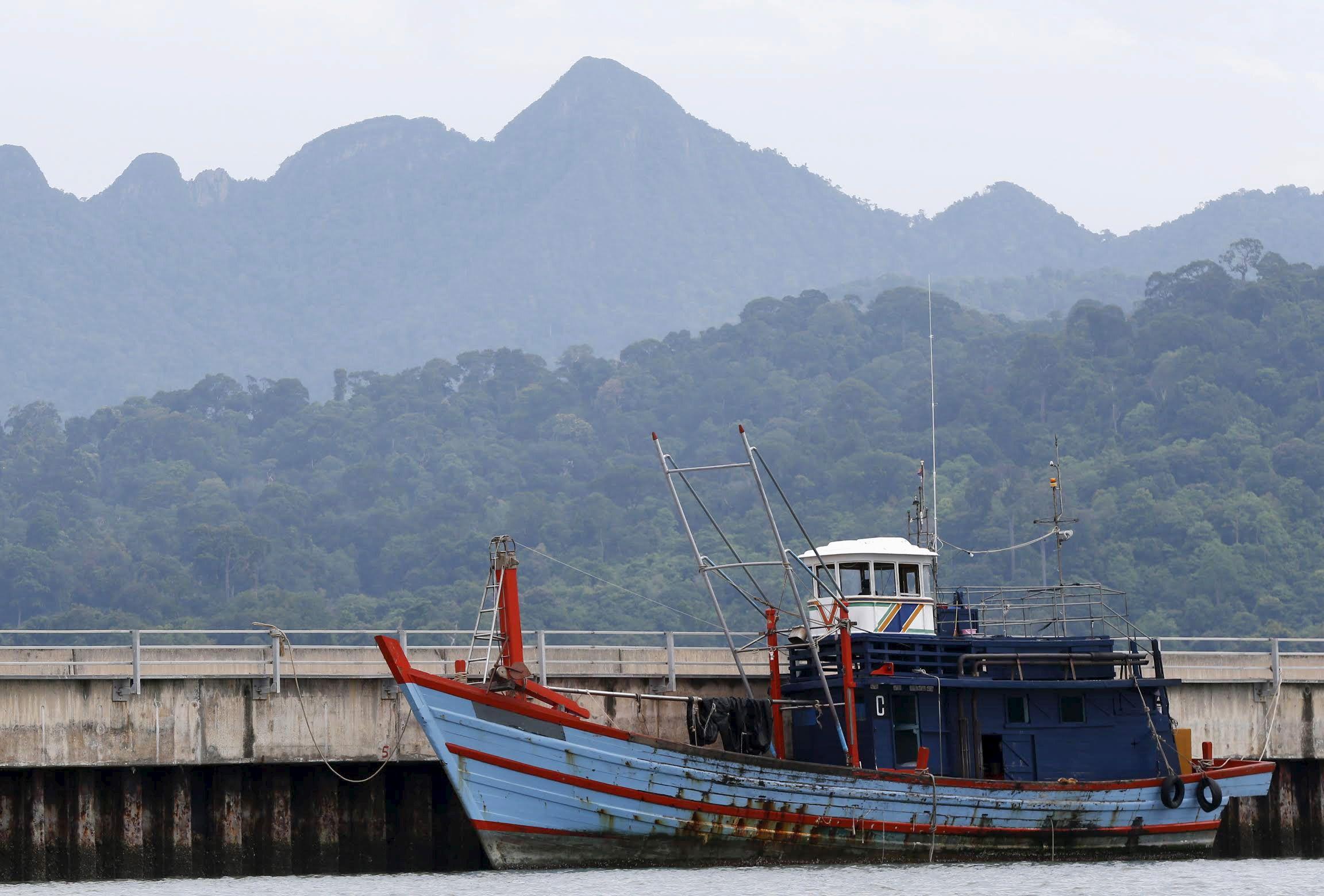 Boat_migrants