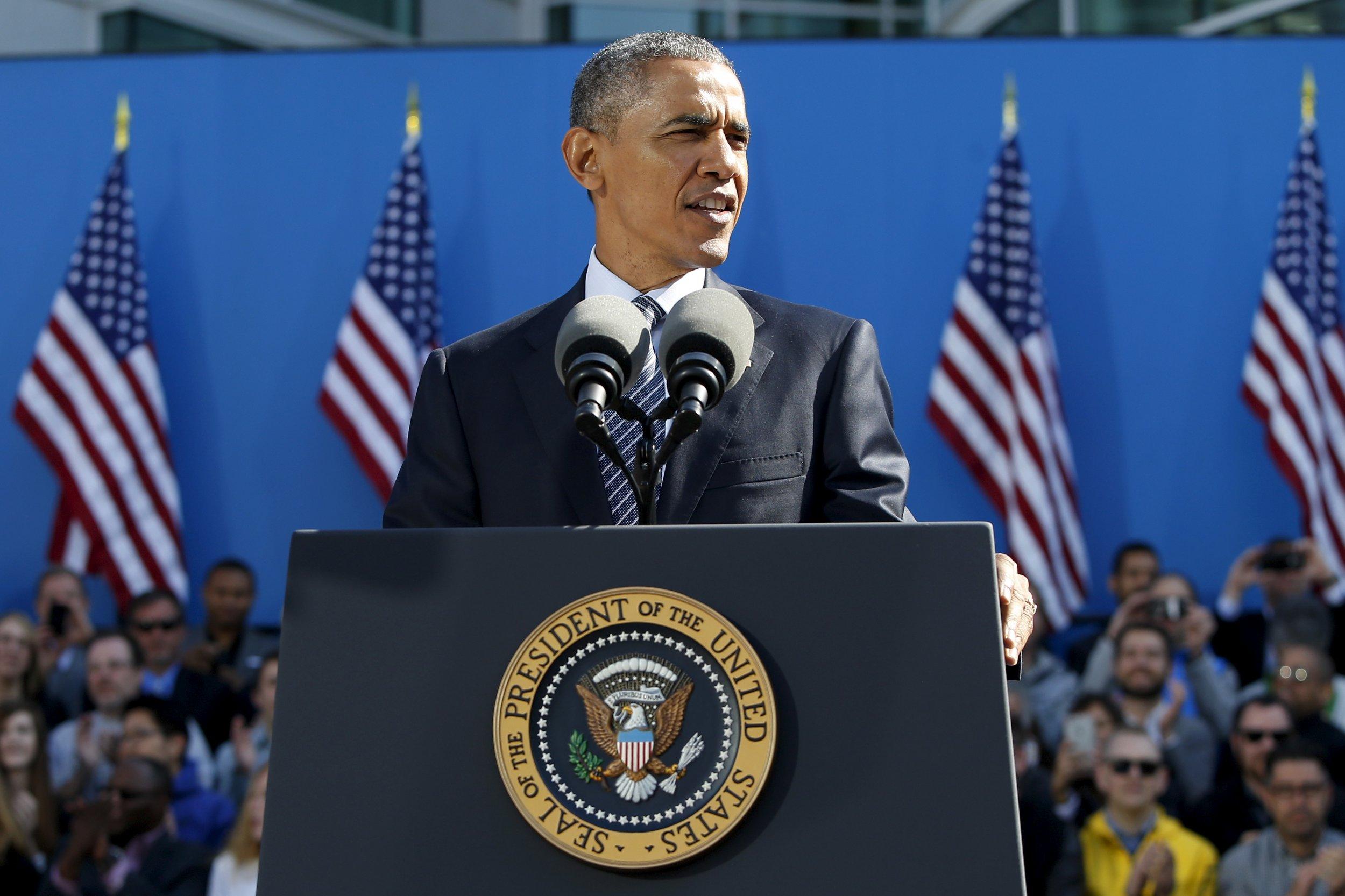 Obama_trade-deal