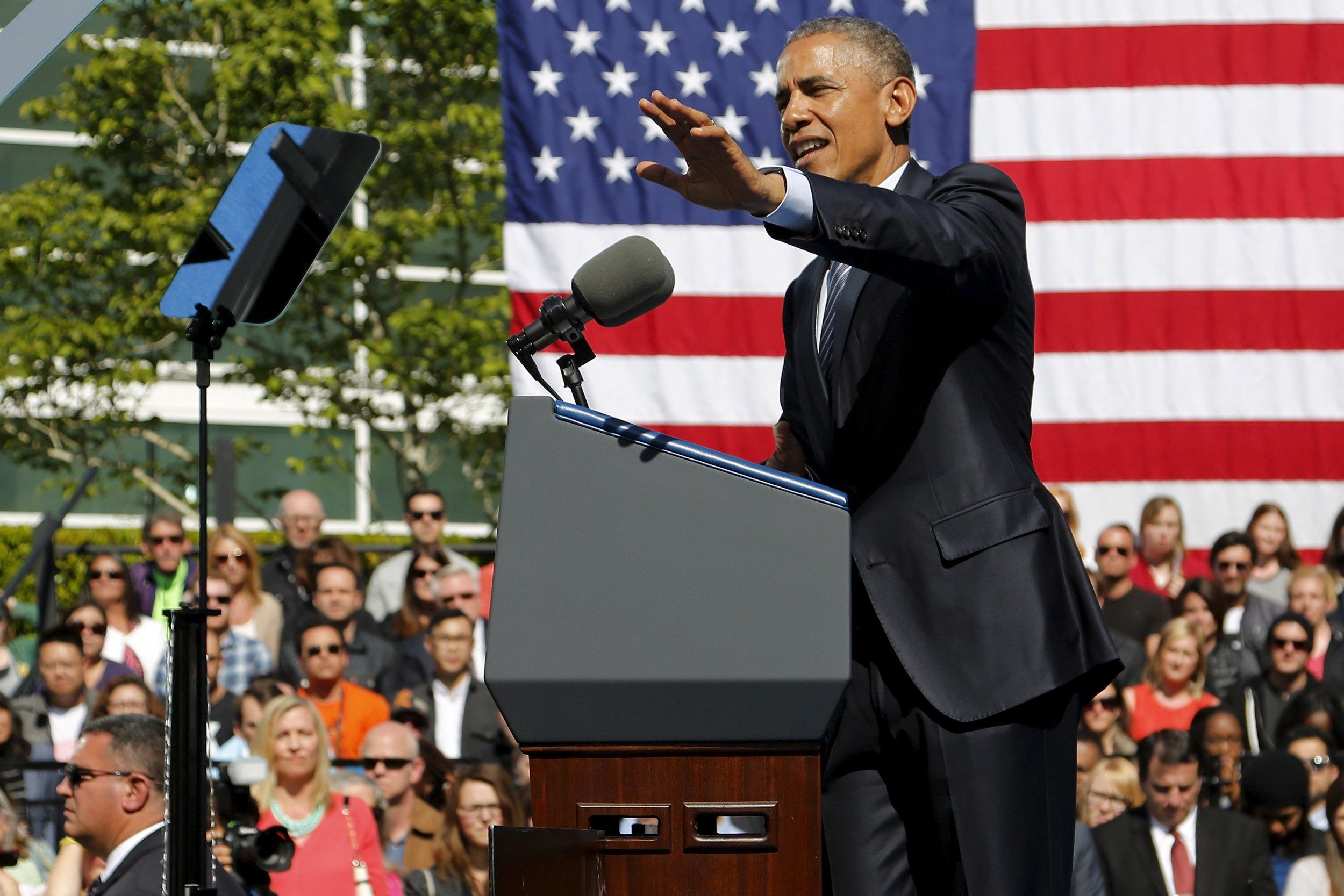 Obama_trade_02