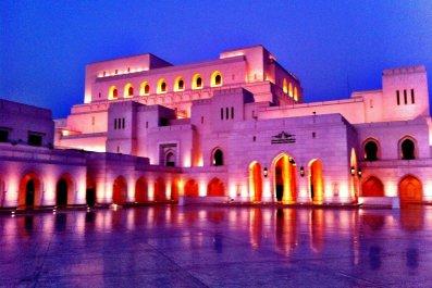 royal-opera-house-oman