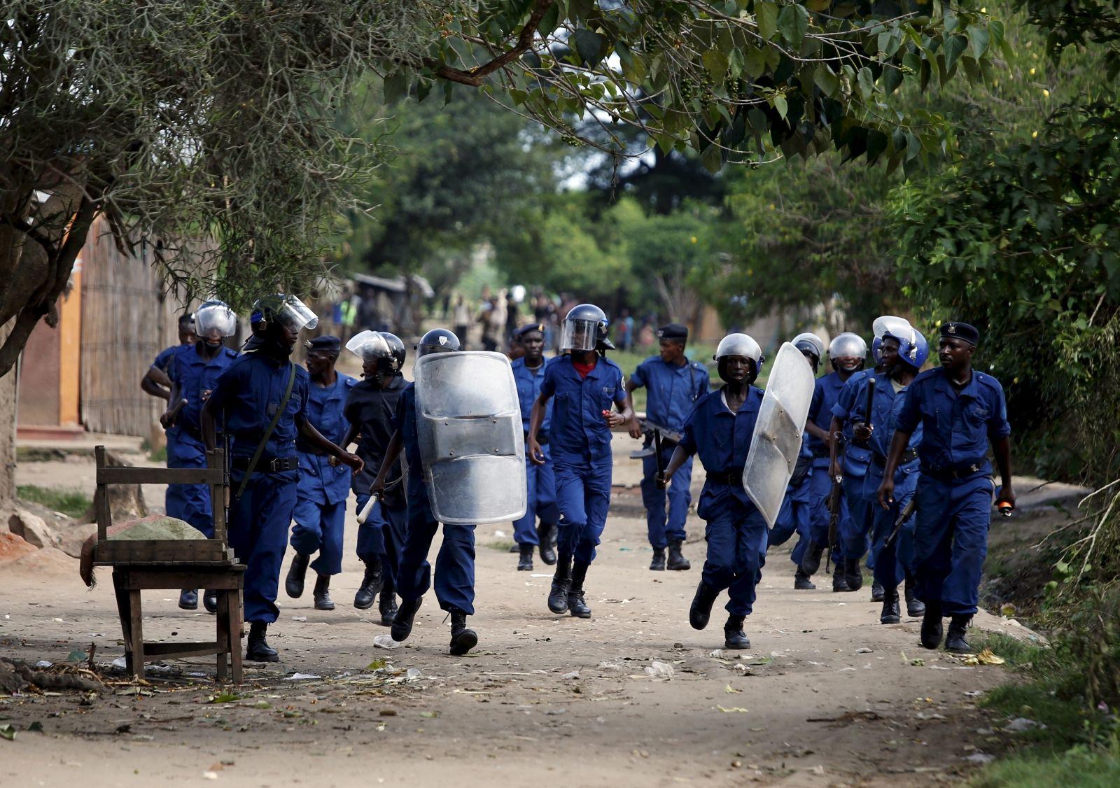 burundi-violence-intensifies