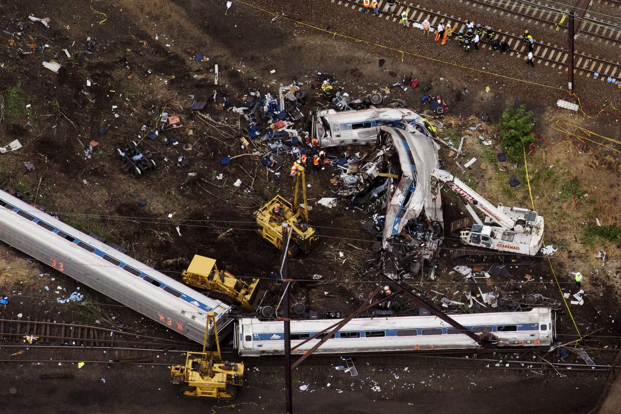 Amtrak_derailed