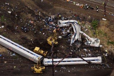 Amtrak_derailed