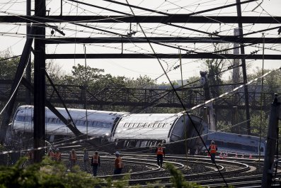 Amtrak_derailment