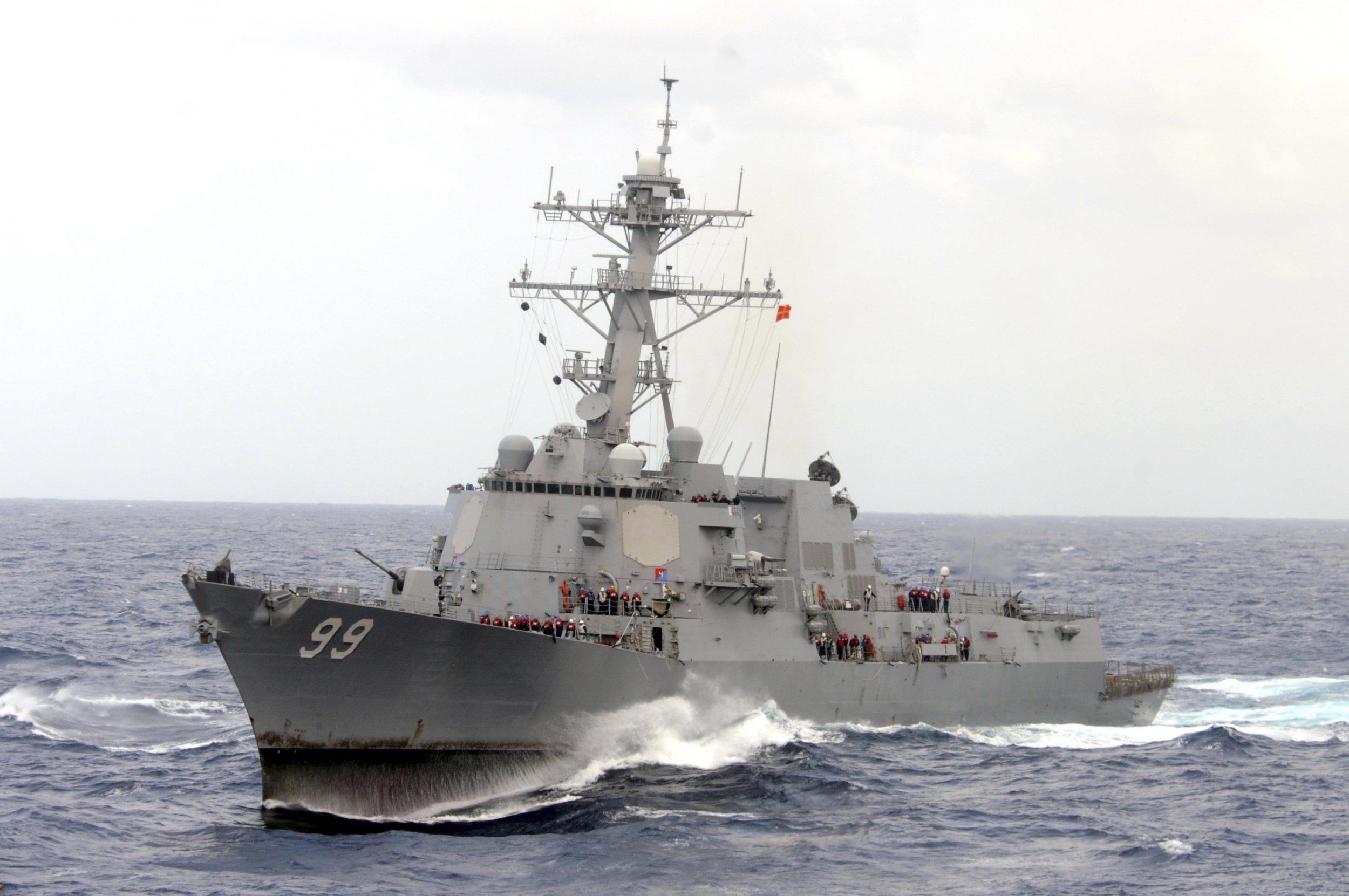 Iran_ships