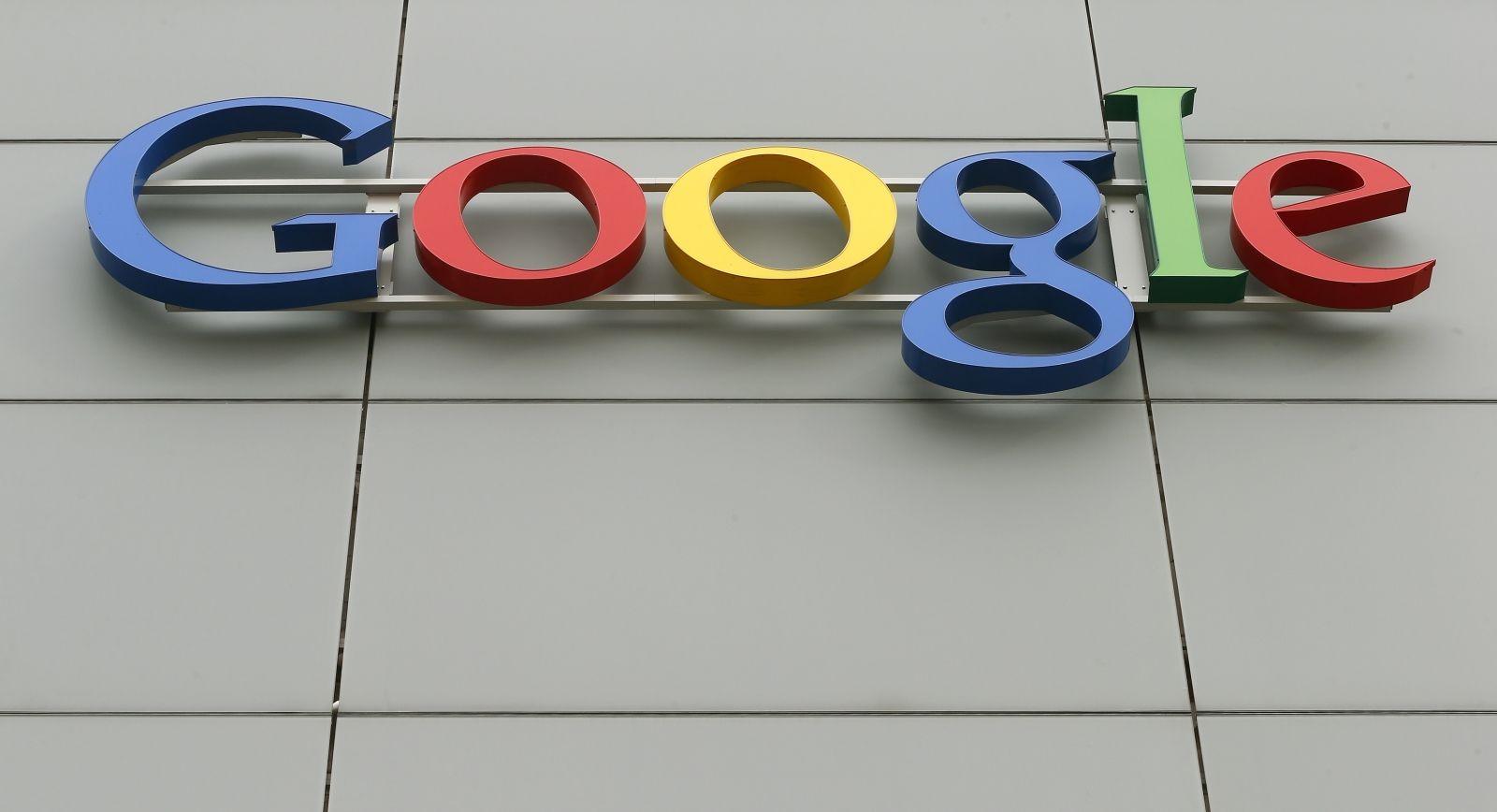 googles-european-engineering-center-zurich