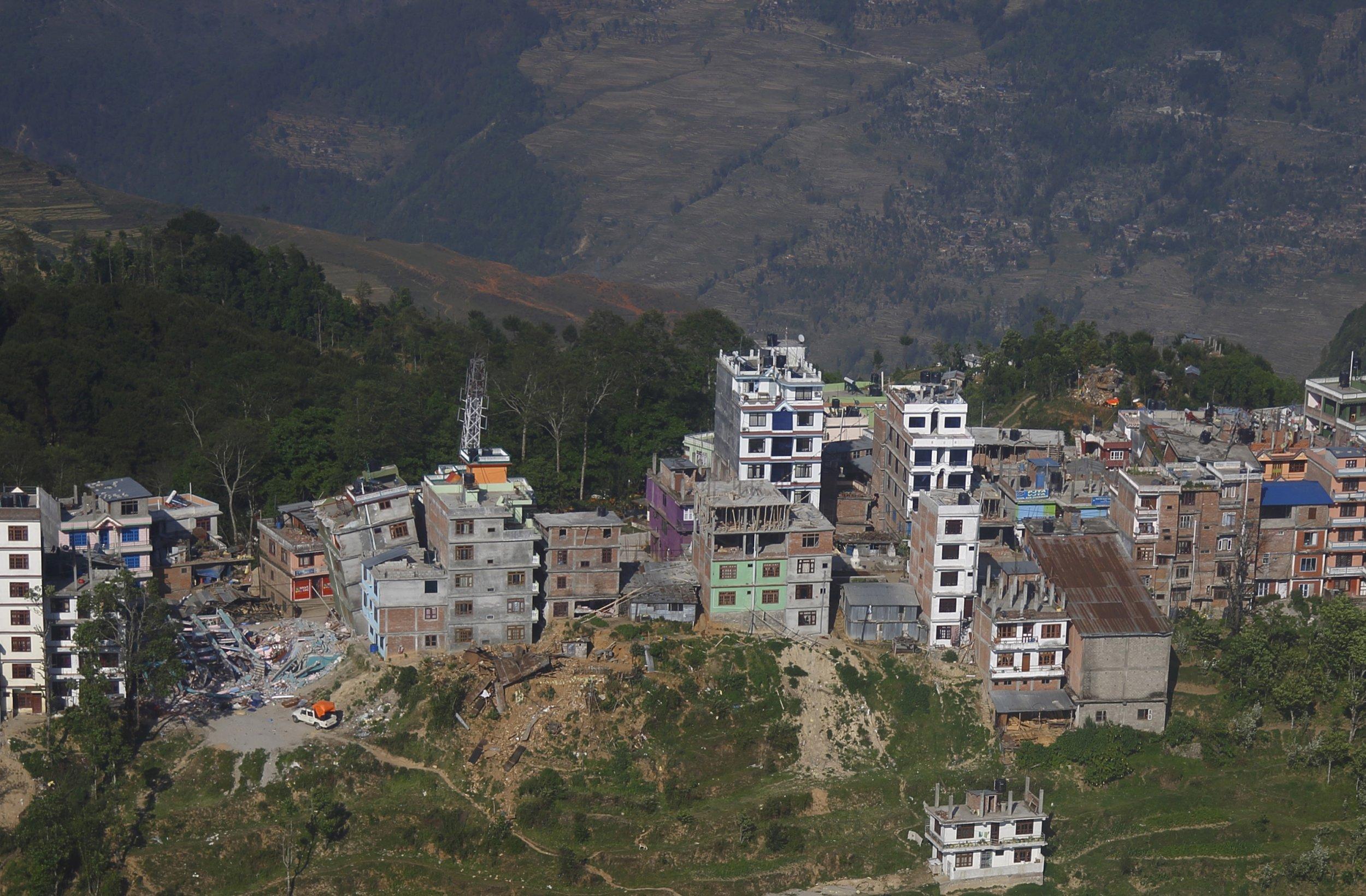 0515_Nepal