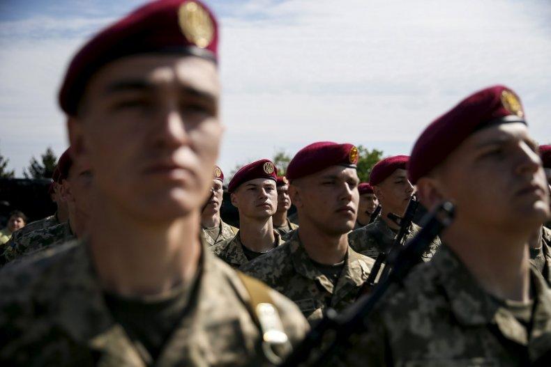 0515_Ukraine02