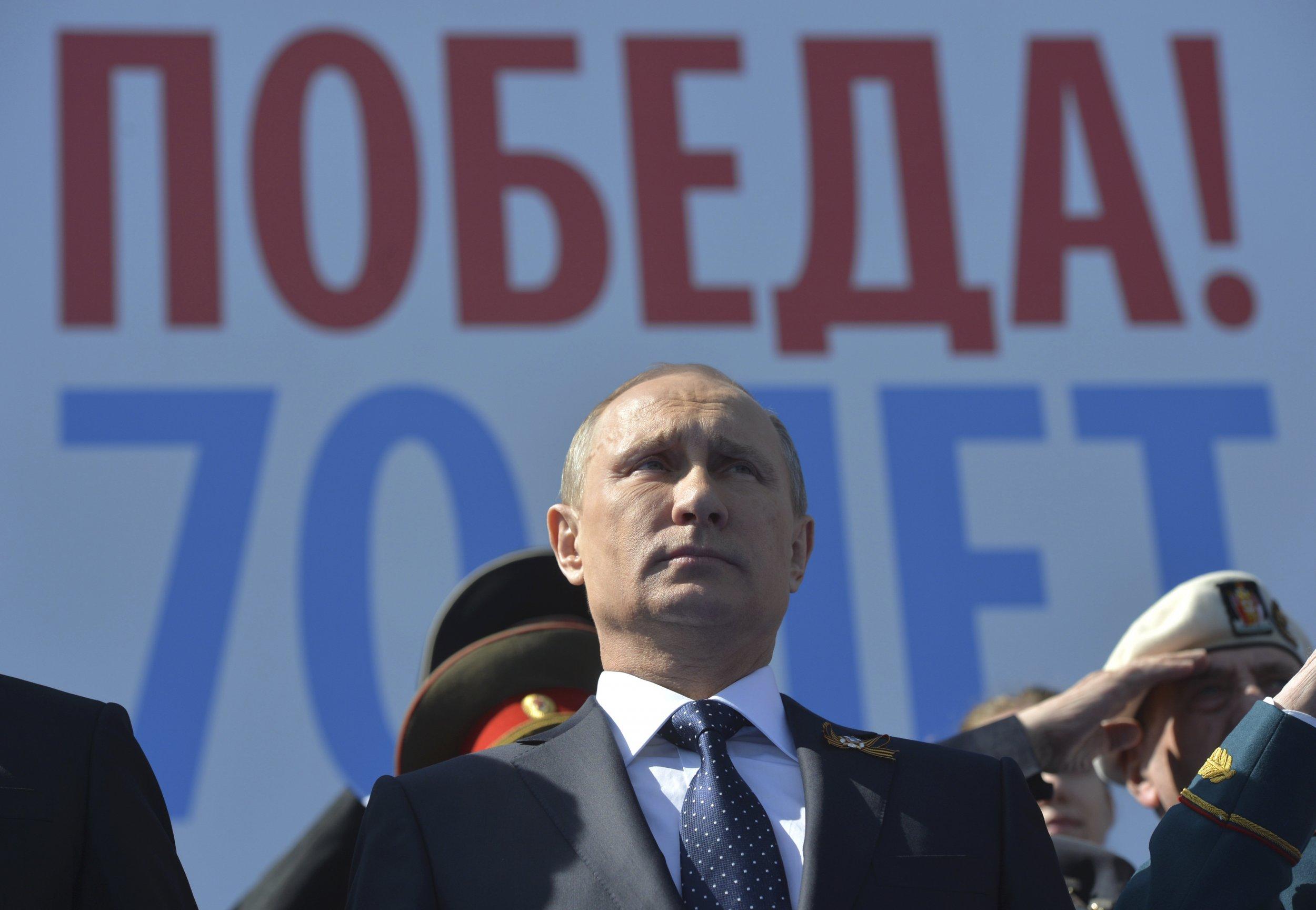 0515_Ukraine03