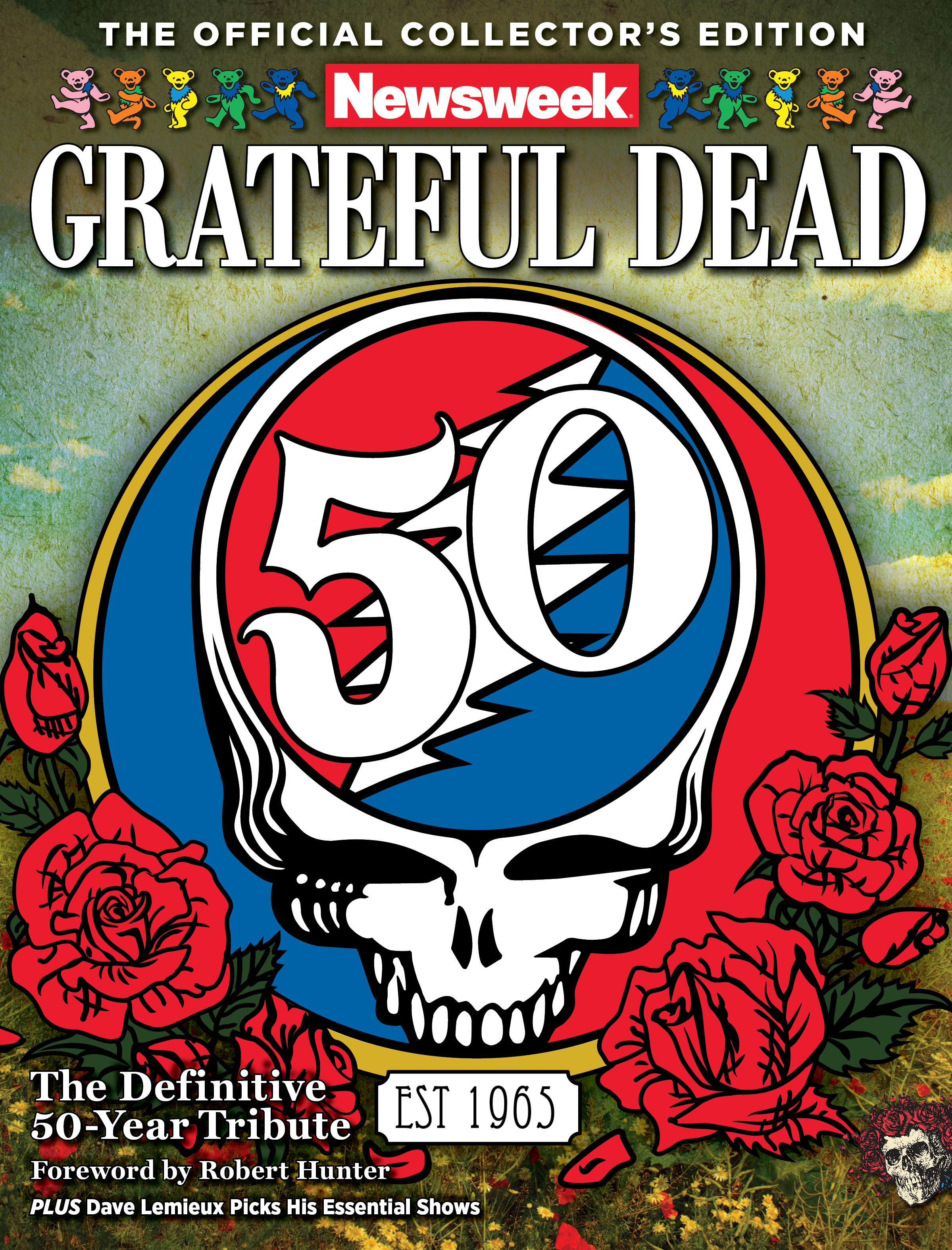 Grateful Dead Videos : photos the intense psychedelia of the grateful dead s poster art ~ Russianpoet.info Haus und Dekorationen