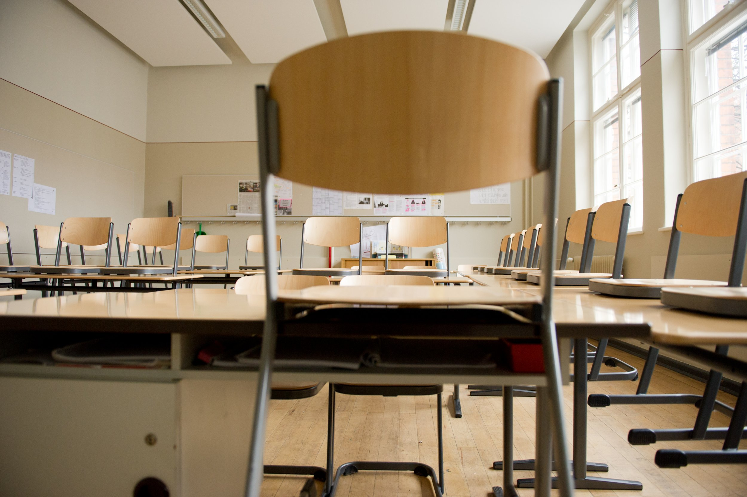 0515_classroom