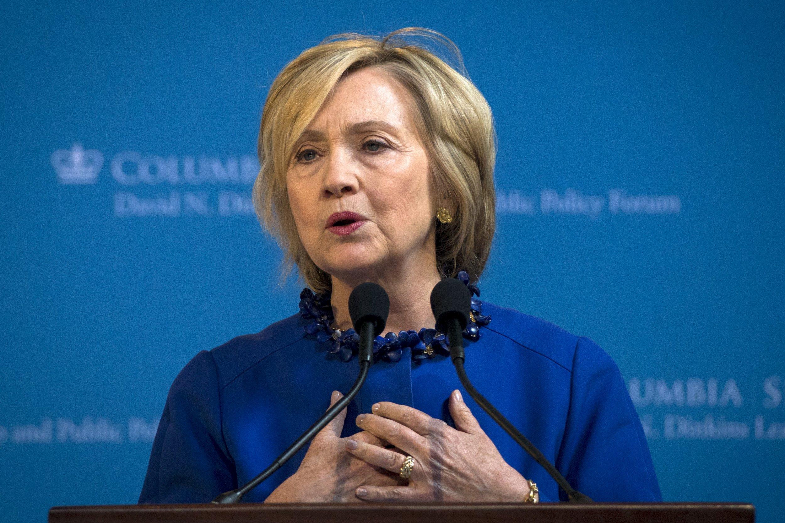Clinton_0516