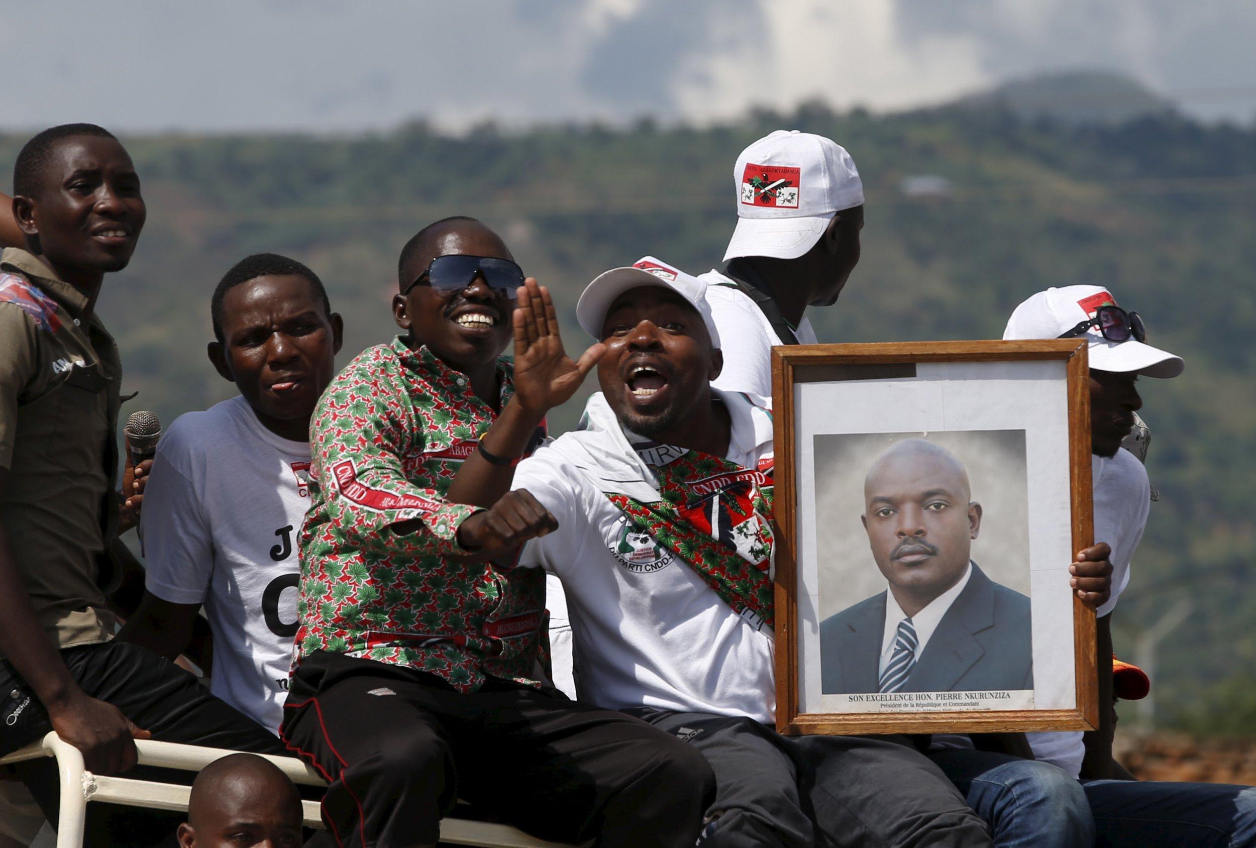 Burundi_0516