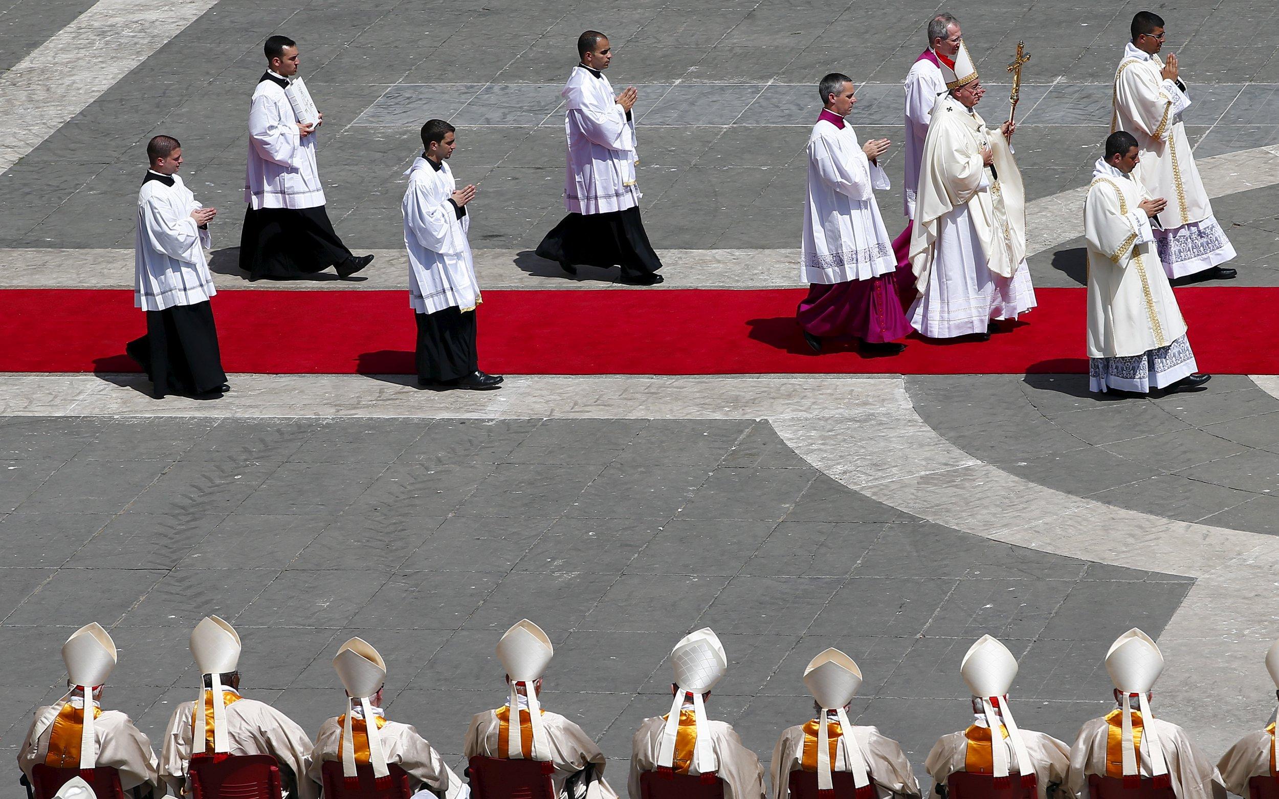 Pope_0517