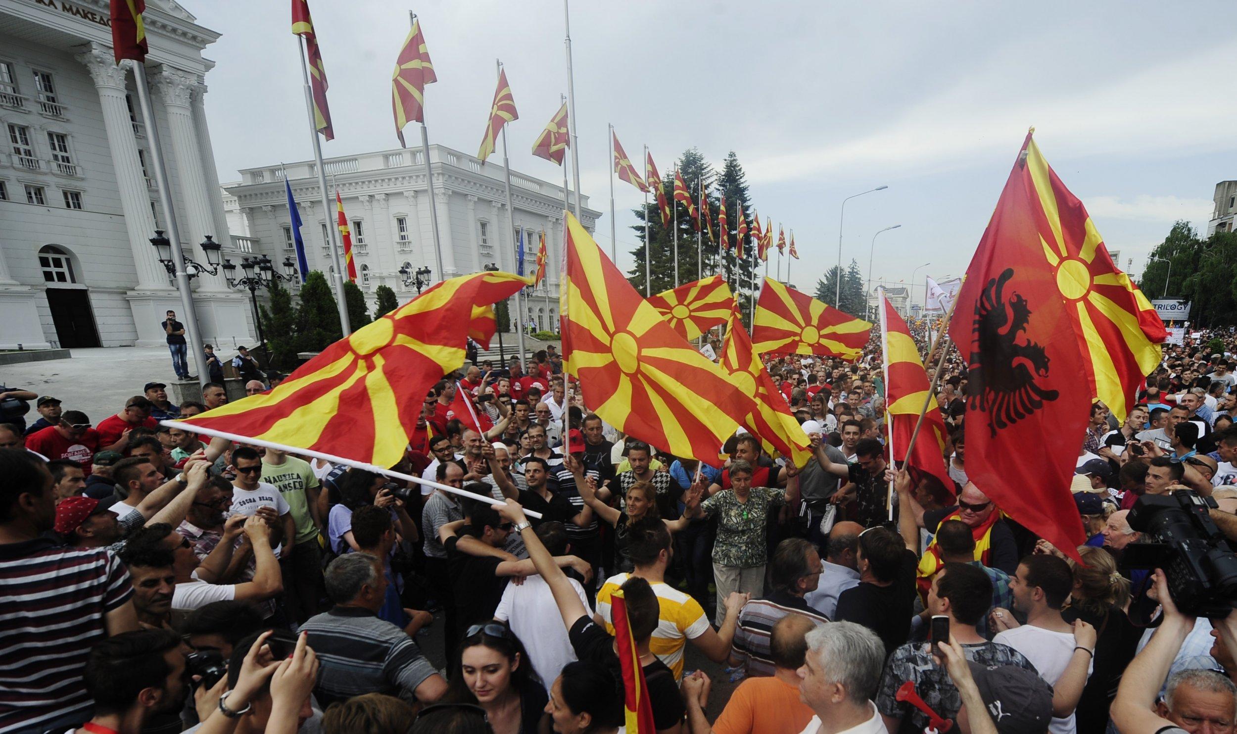 Macedonia_0517