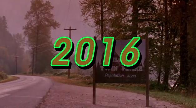 Screen Shot 2015-05-17 at 5