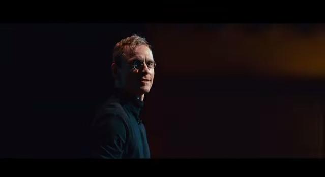 5-18-15 Steve Jobs 2