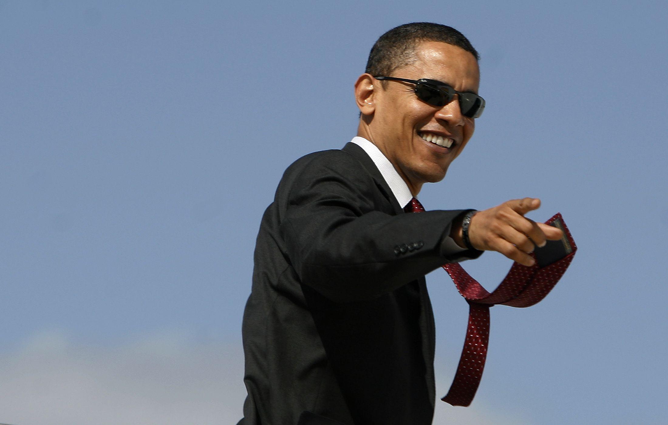 0518_obama