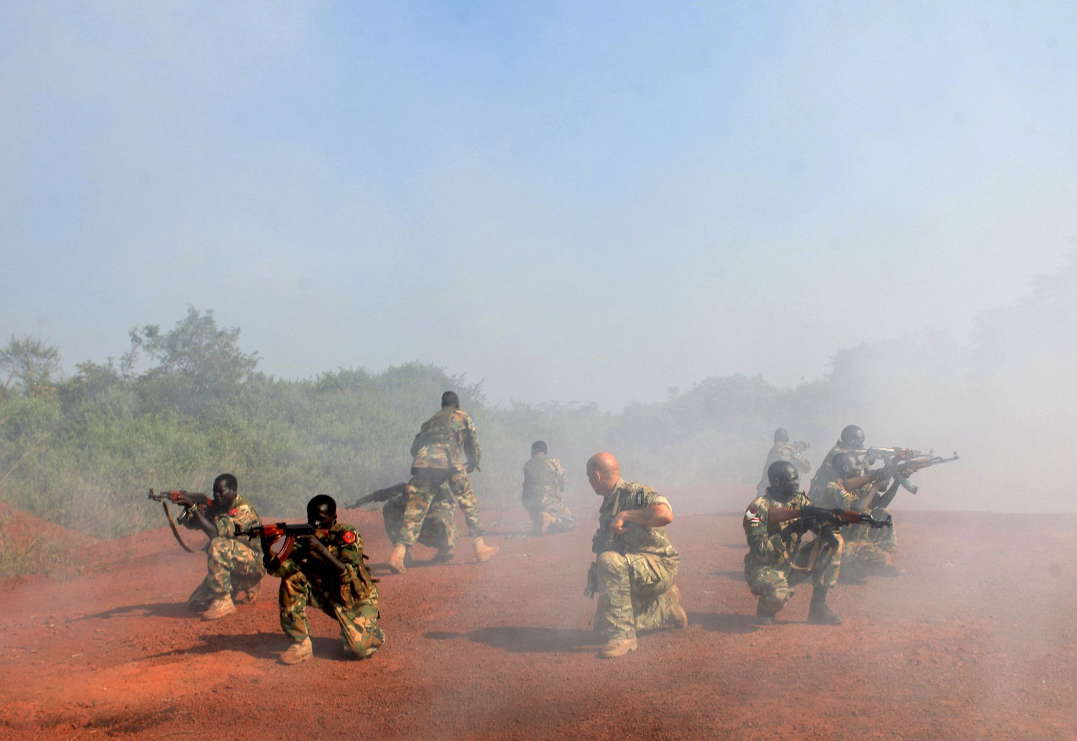 0518_special forces
