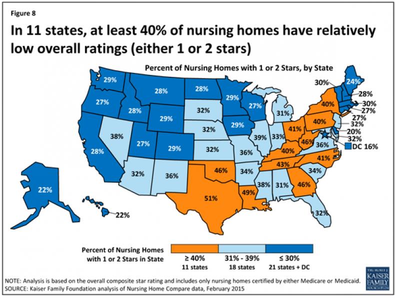 0518_state_nursing_home_ratings