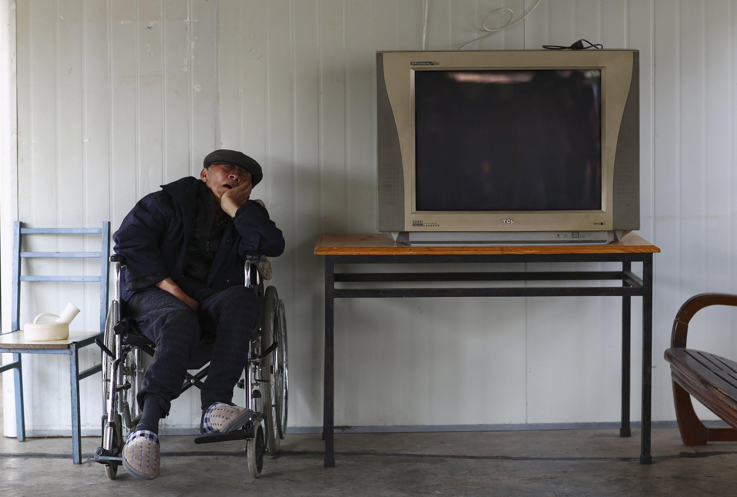 0518_nursing_home