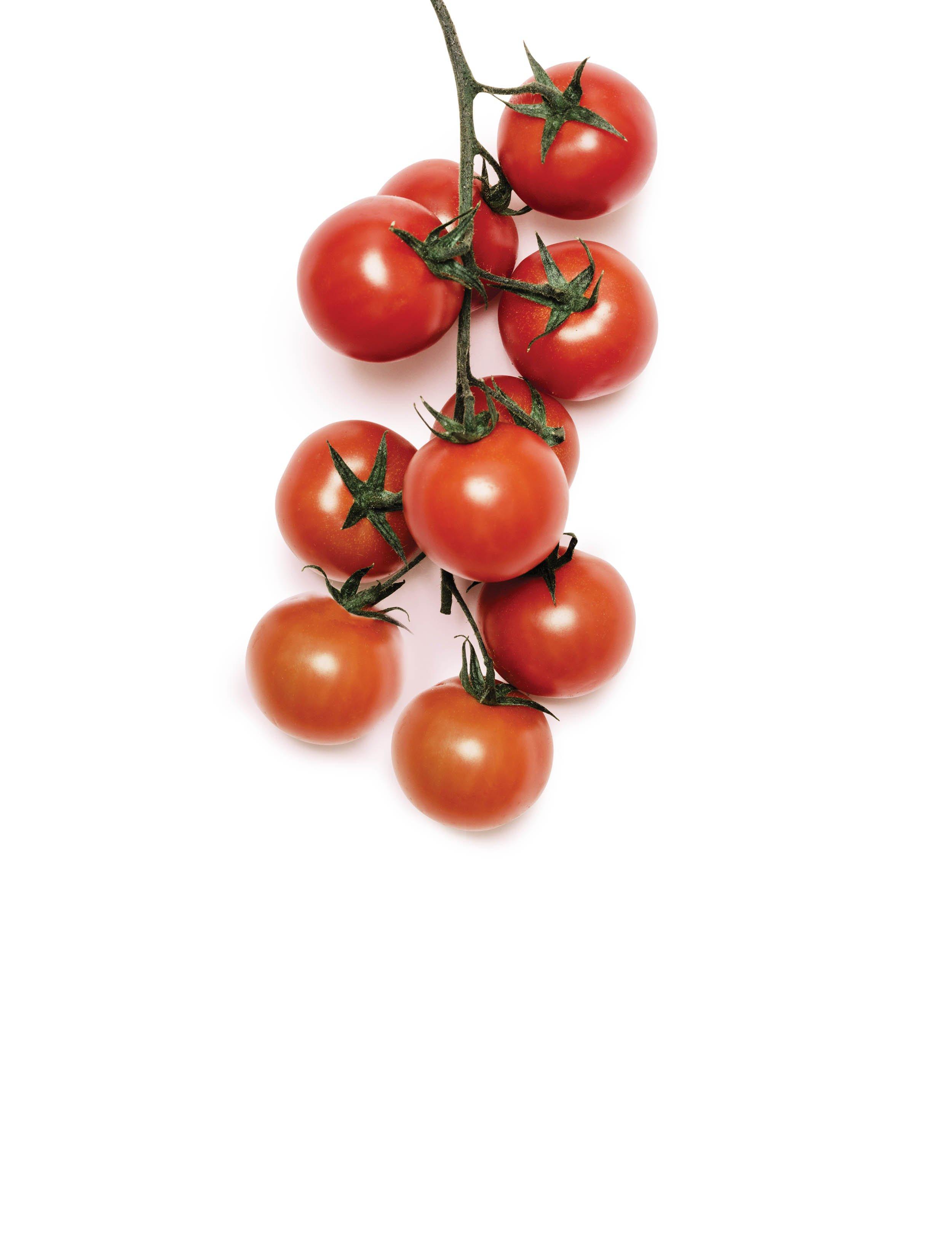 05_22_GMO_11