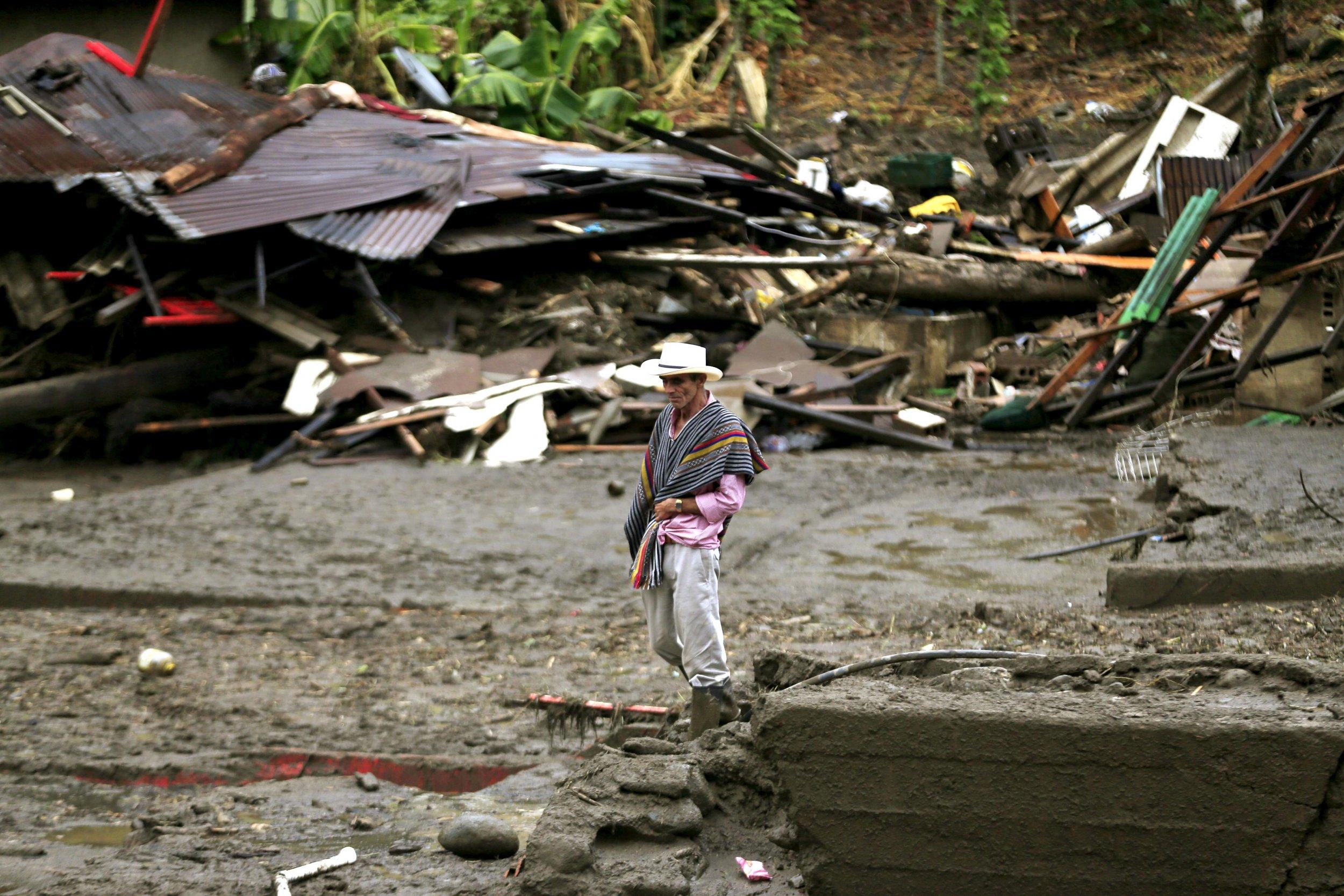 0519_colombia_landslide