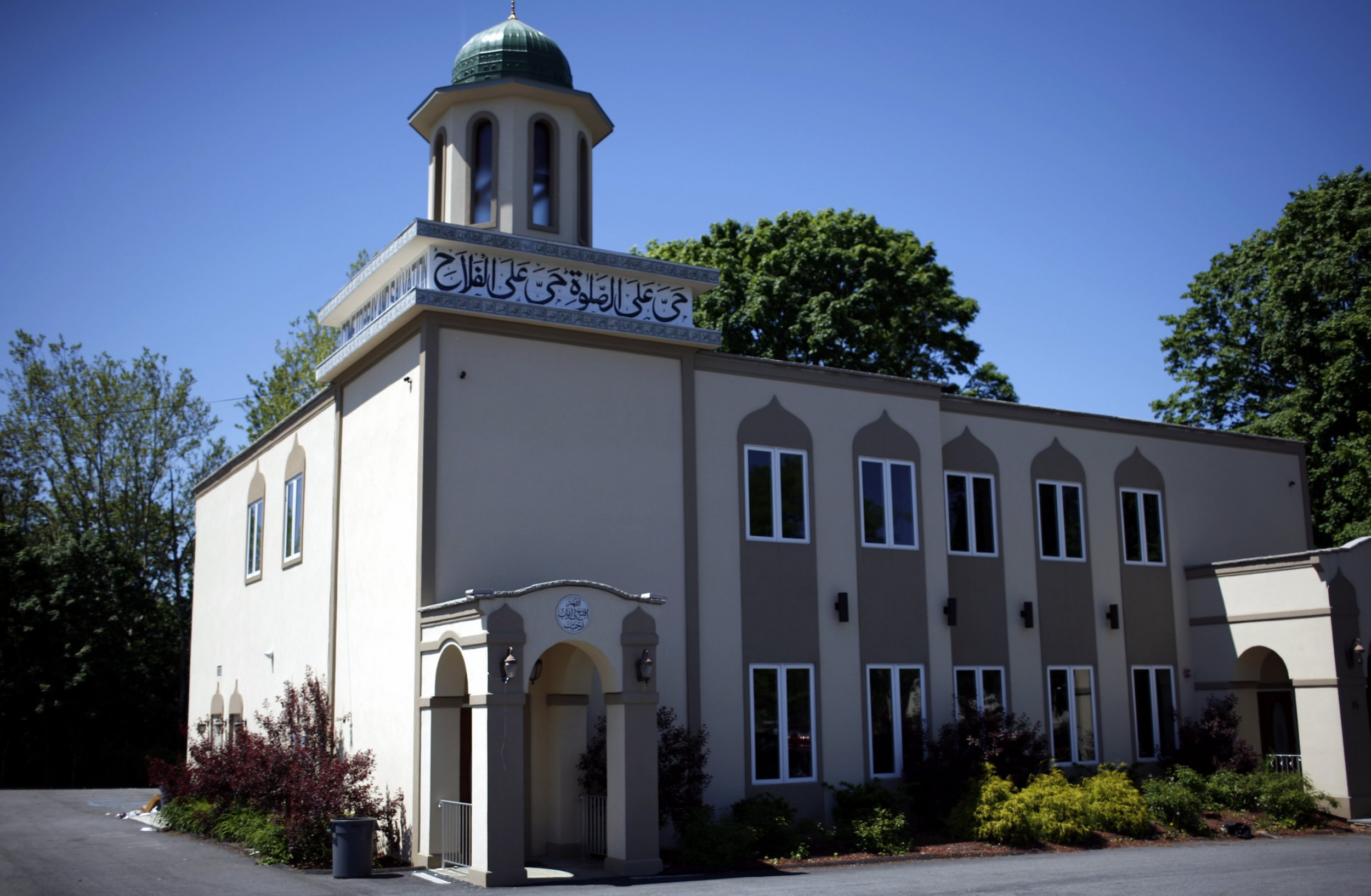 0519_mosque