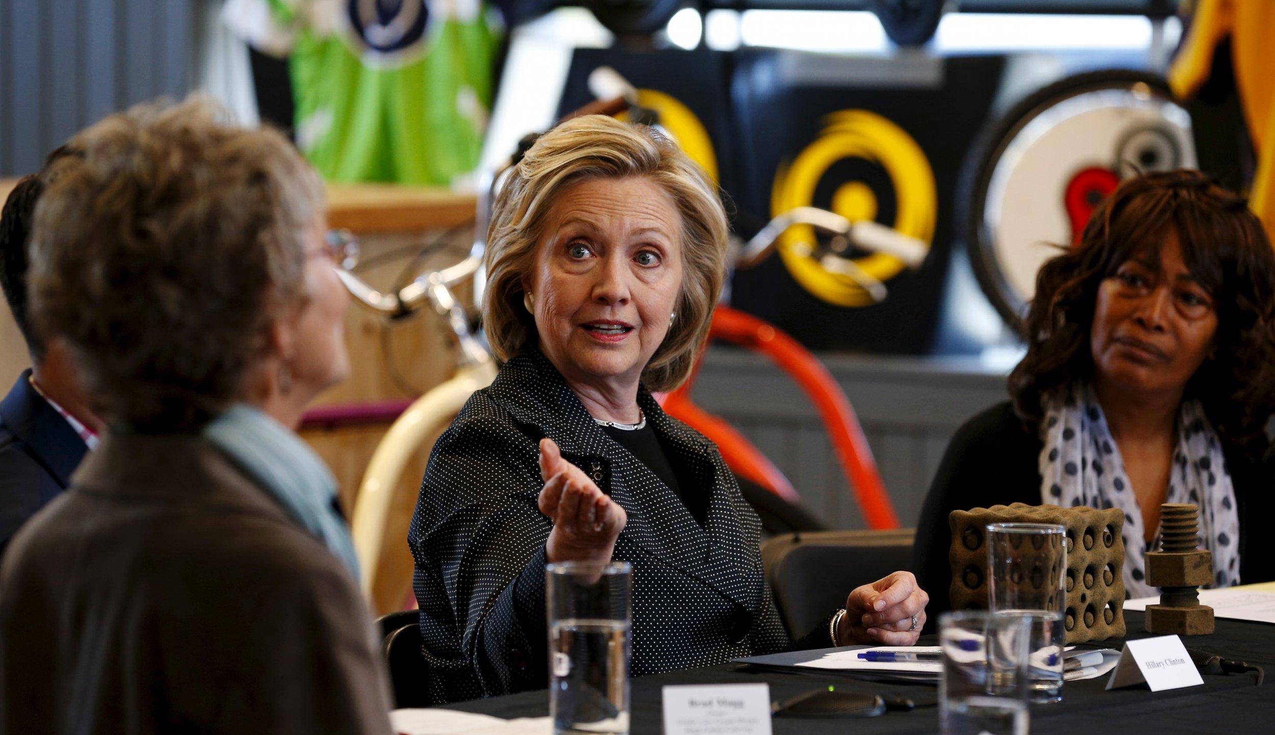 0519_Hillary