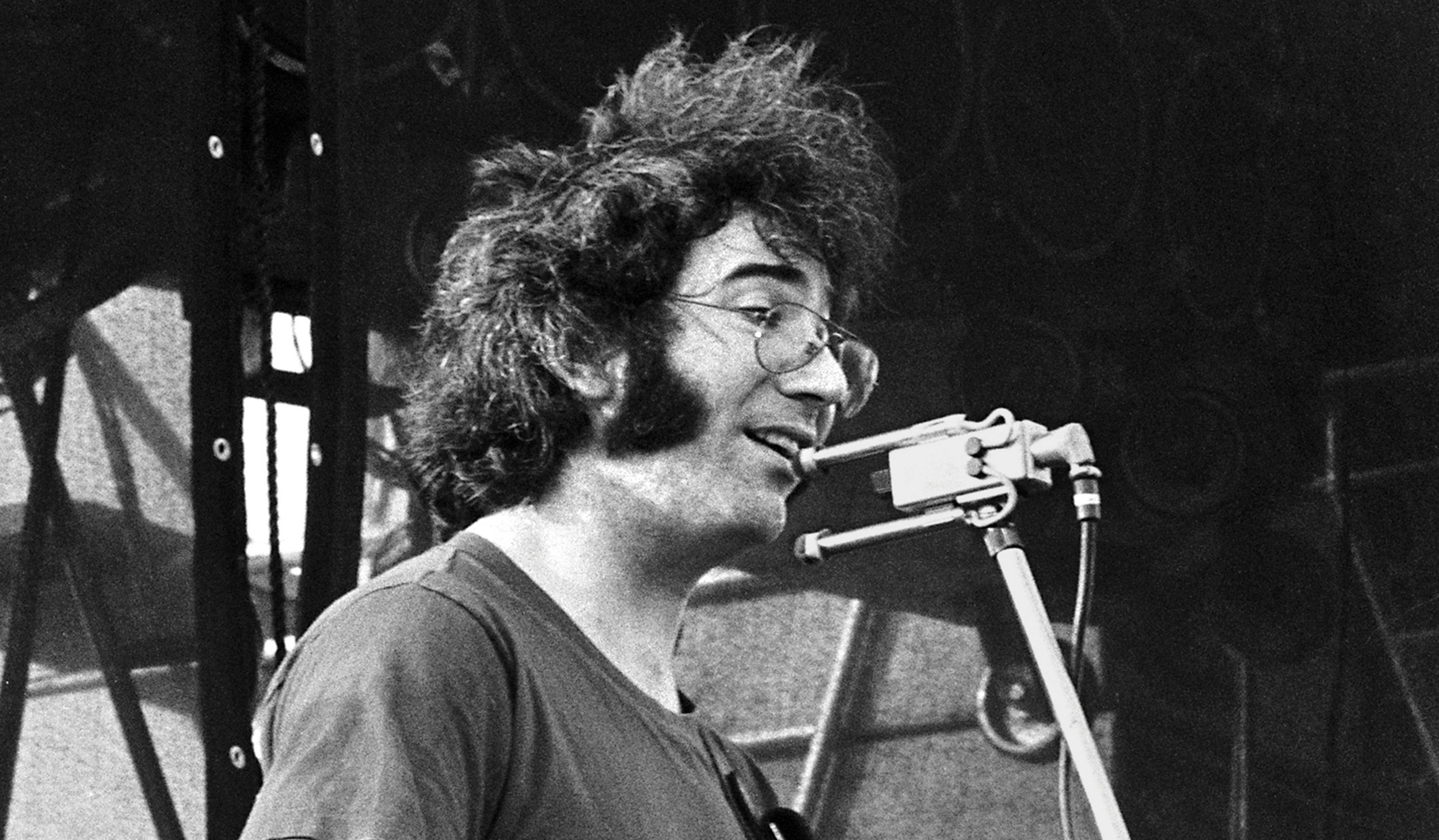a history of the grateful dead an american rock band The grateful dead were an american rock band that formed in 1965 in northern california they came to fame as part of  grateful dead records: history.