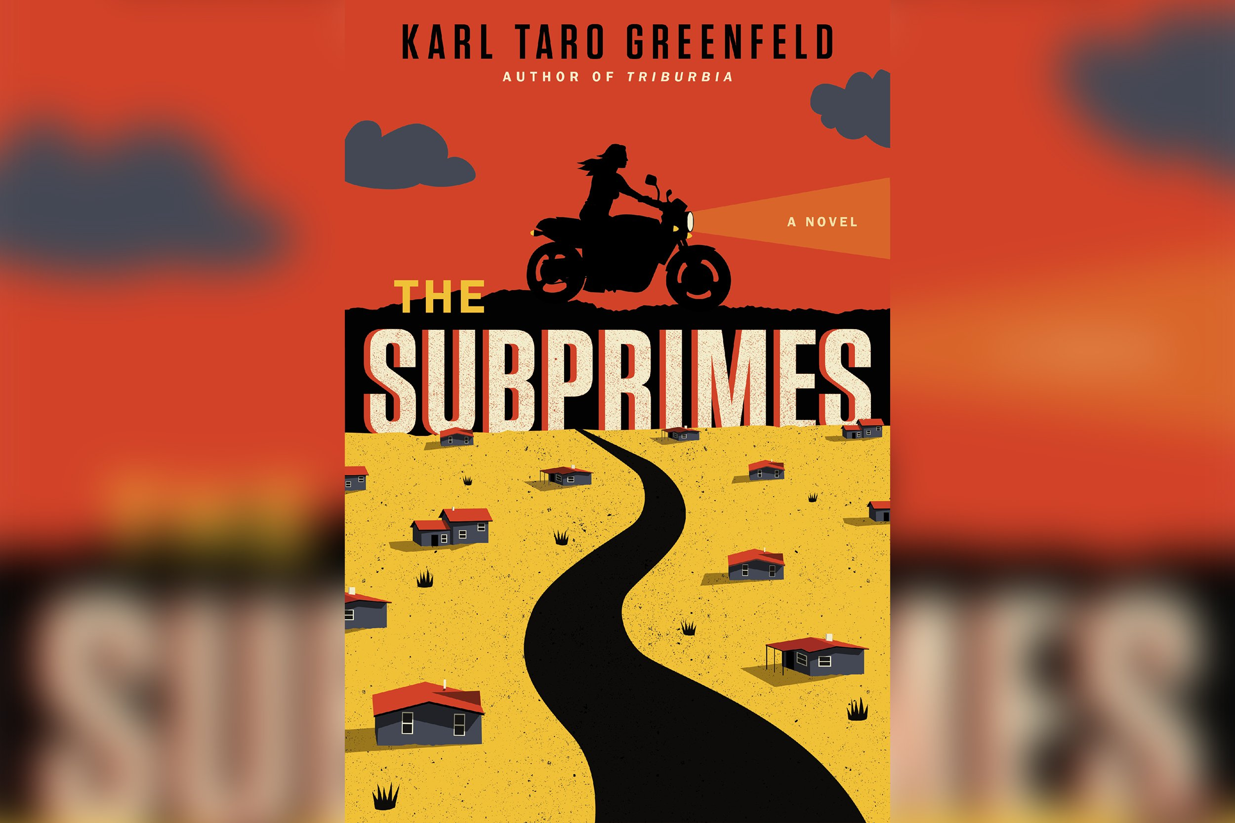 05_19_TheSubprimes_01