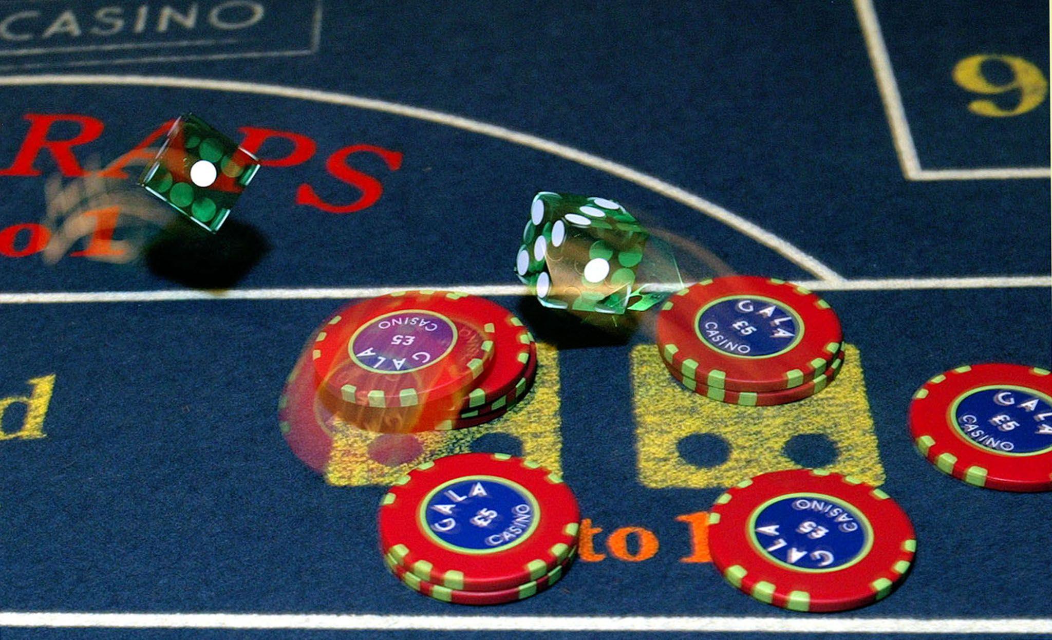 05_19_Gambling_01