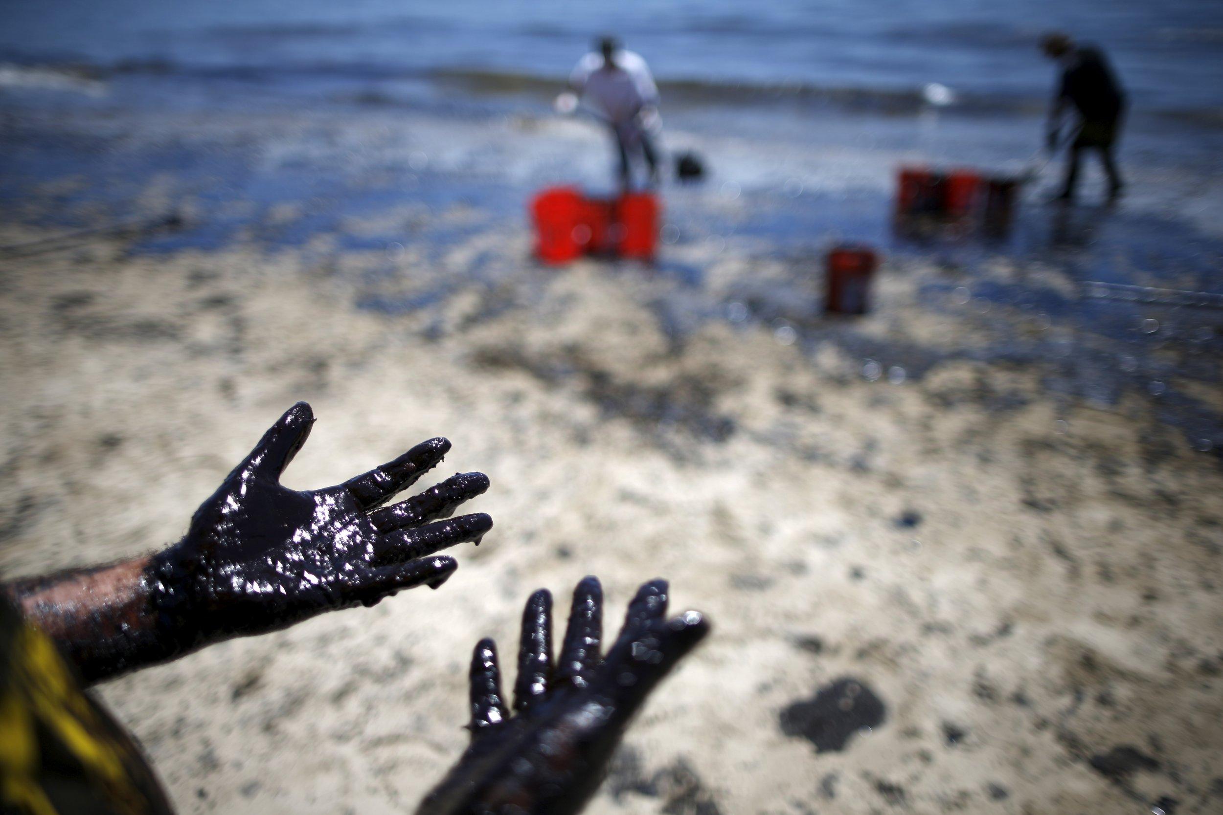 0521_oil_spill