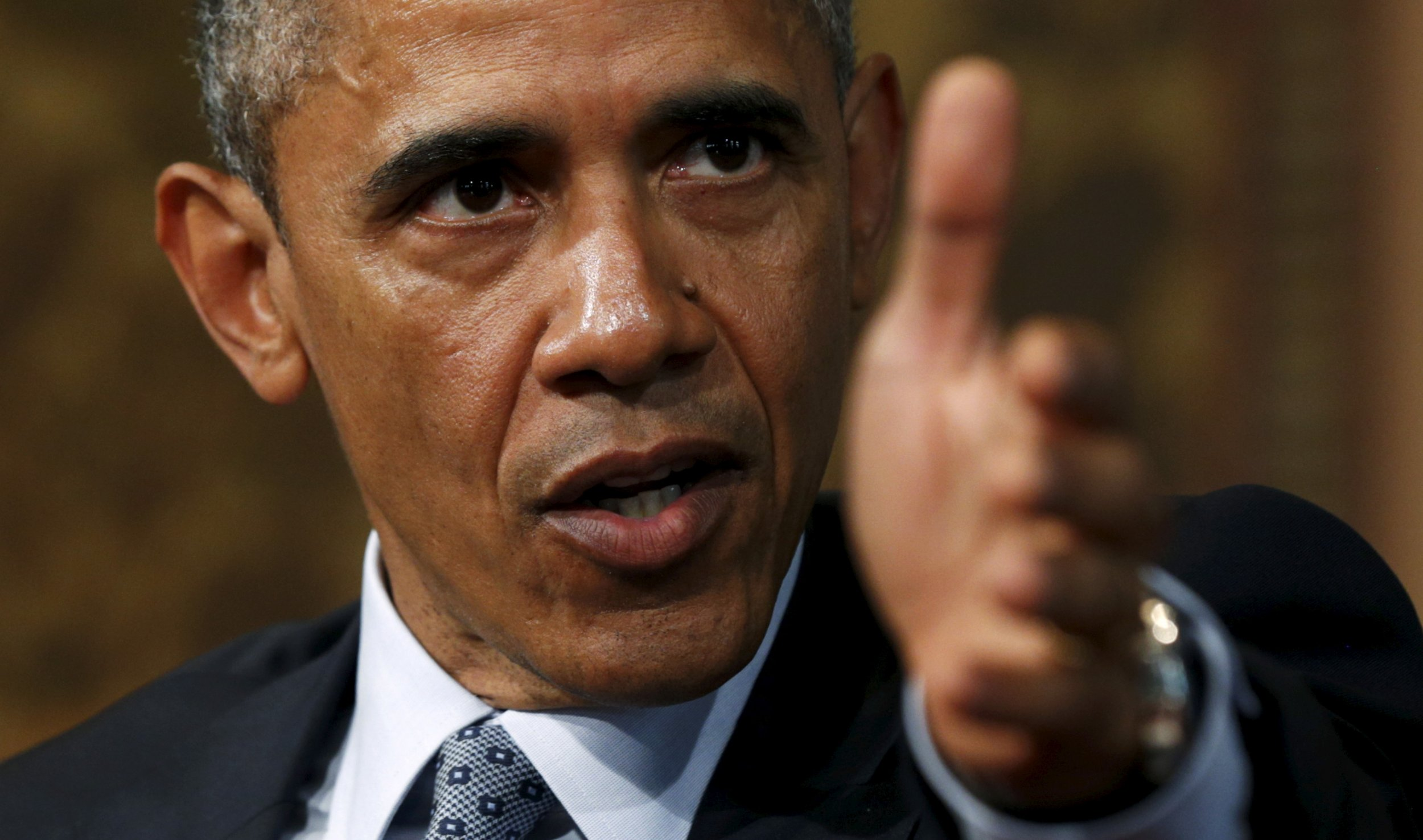 0521_obama