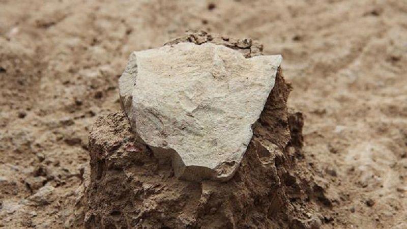 oldest-tools-discovered-kenya