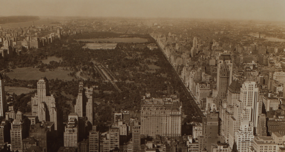 See What Your NYC Block Looked Like Decades Ago