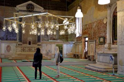 mosque-venice