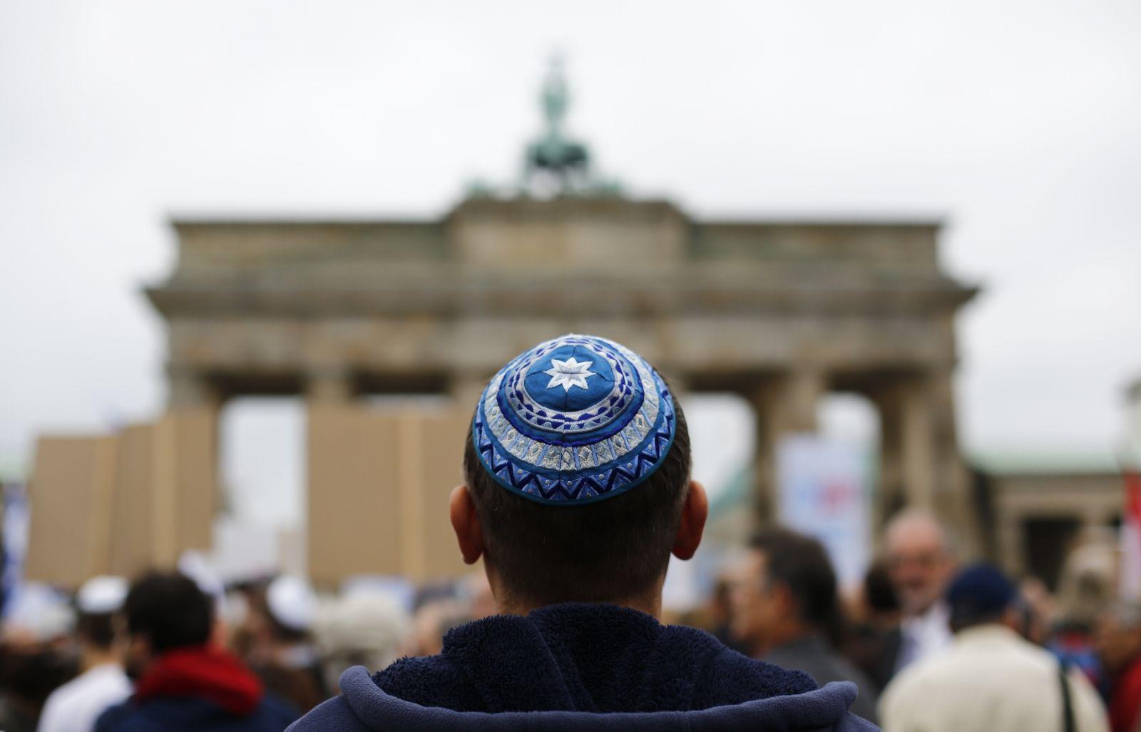 anti-antisemitism-germany