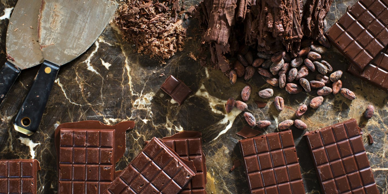 05_29_Chocolate_01