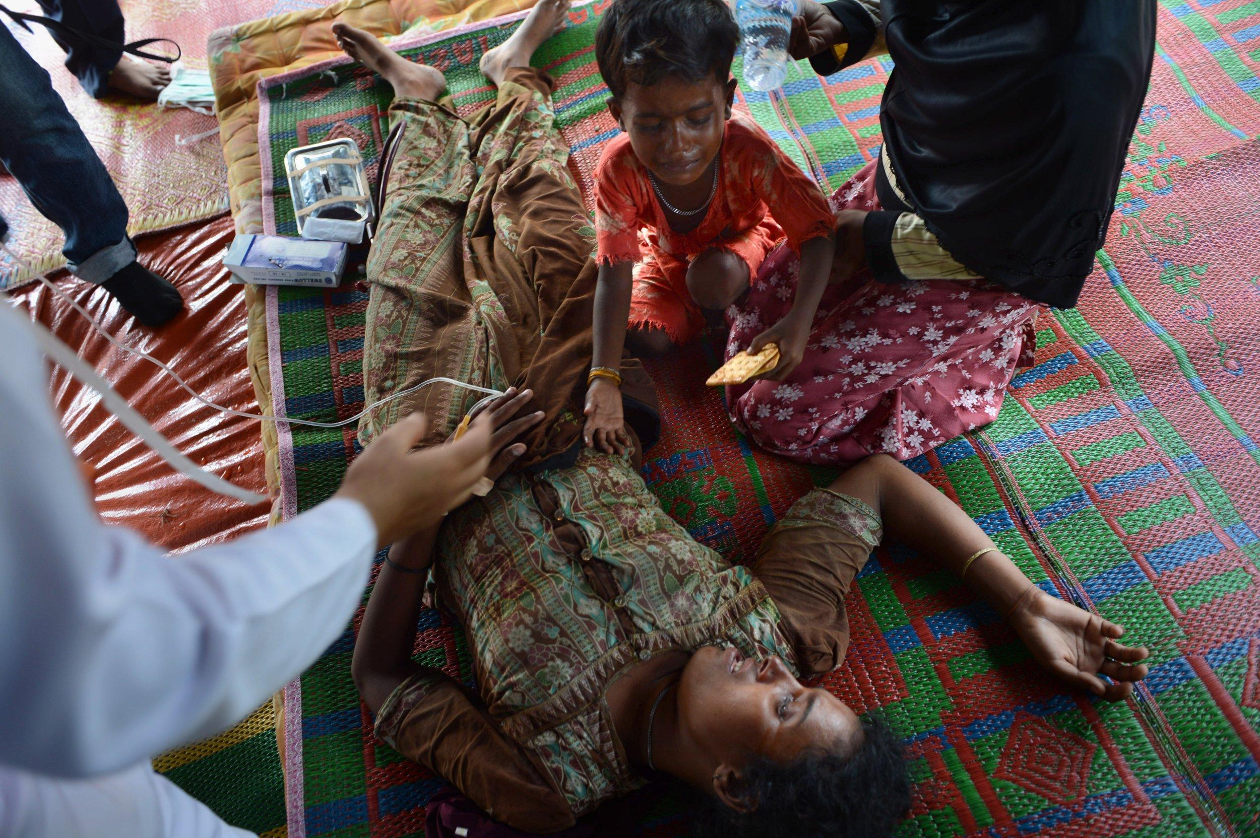 05_29_Rohingya_01