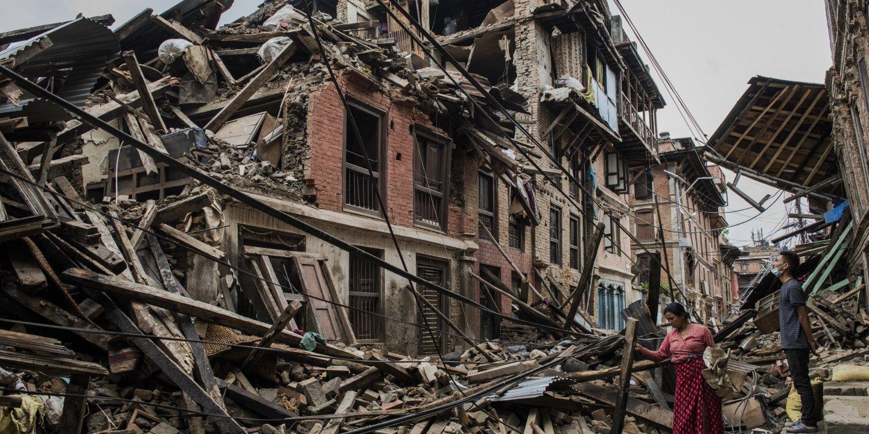 05_29_NepalConstruction_01