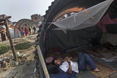 05_29_NepalConstruction_02