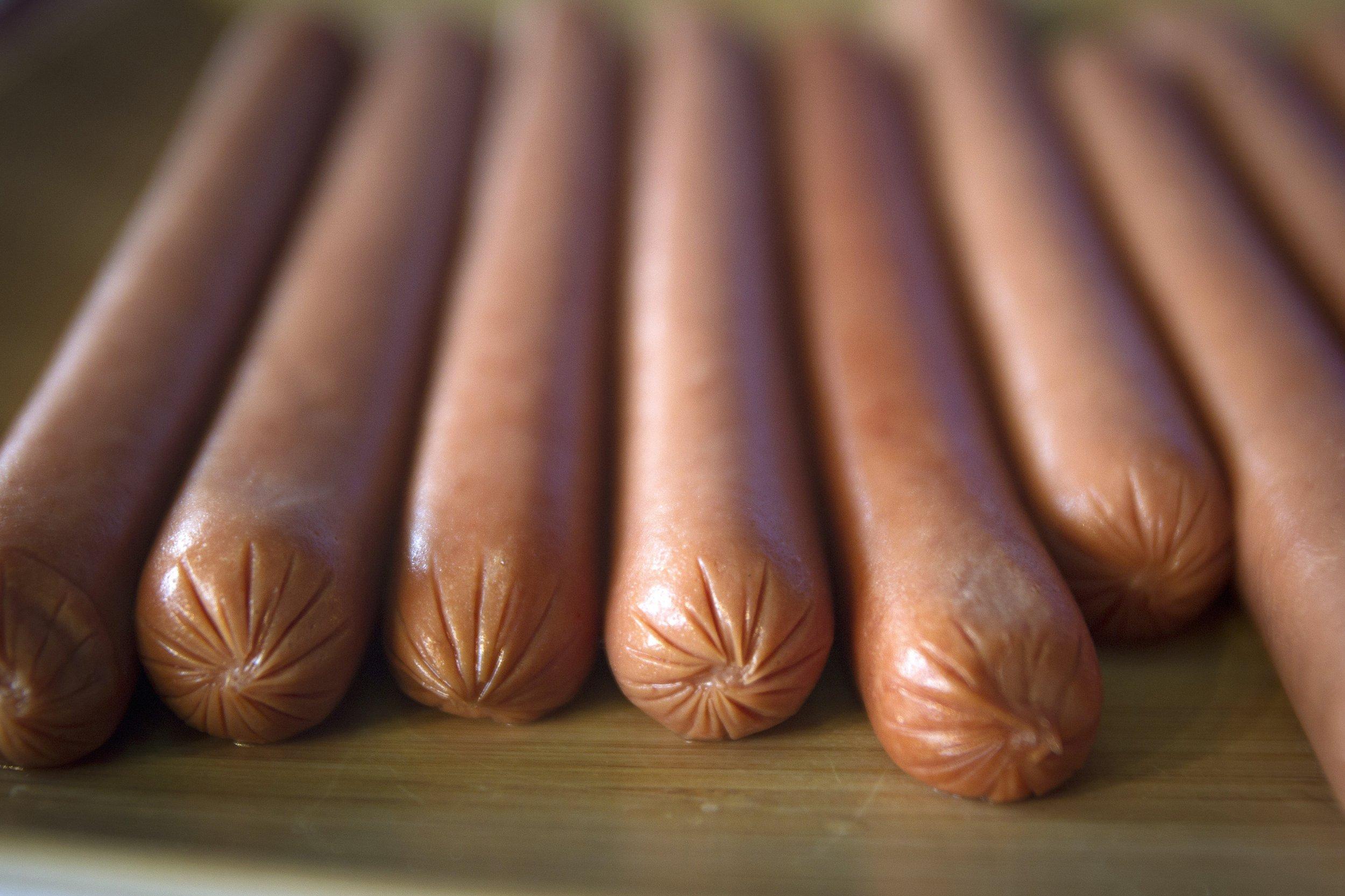Hotdog_0524