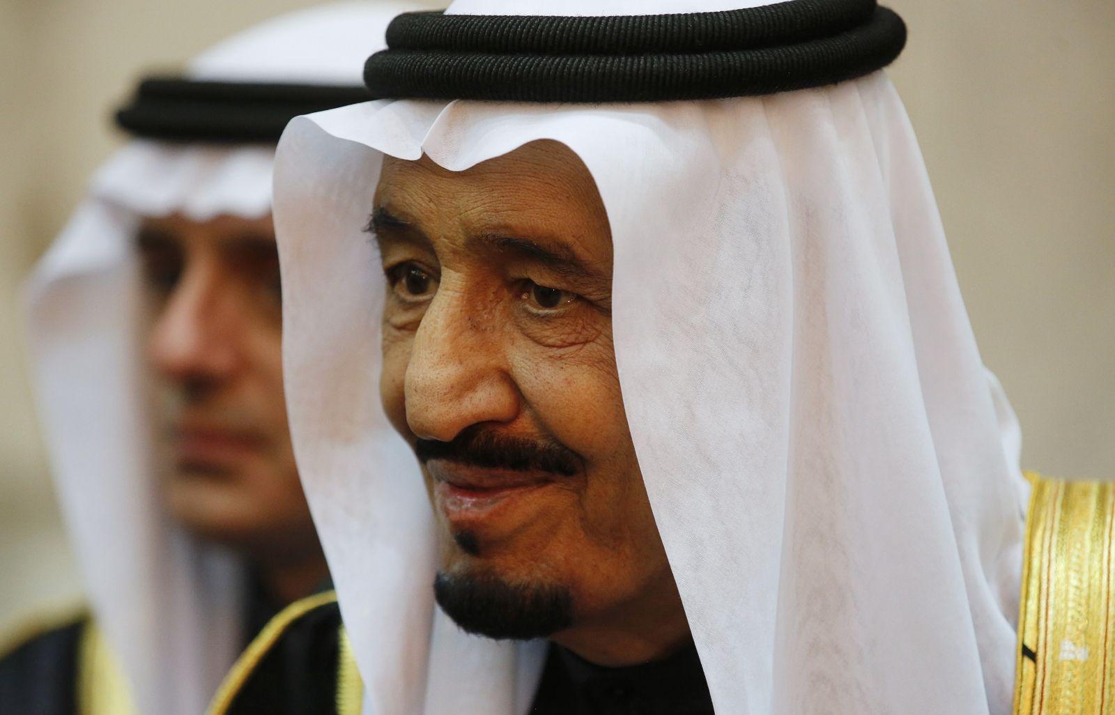 saudi-arabian-king-salman