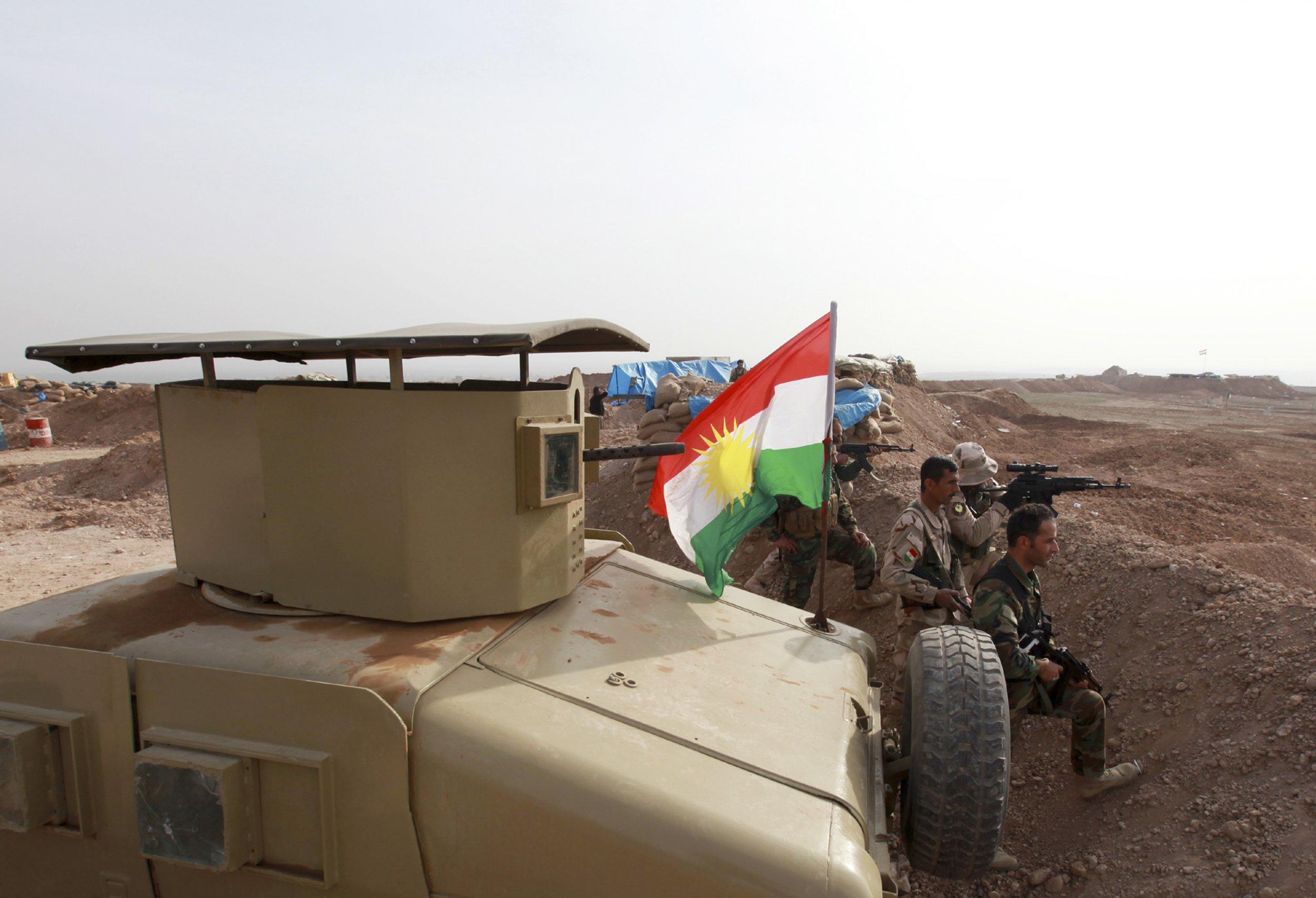 0526_kurdish_independence