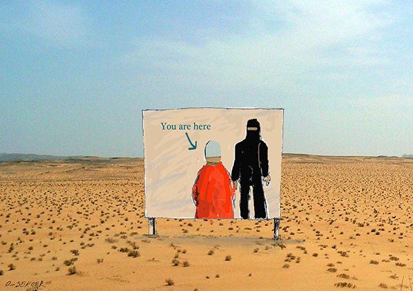 islamic-state-cartoon-contest
