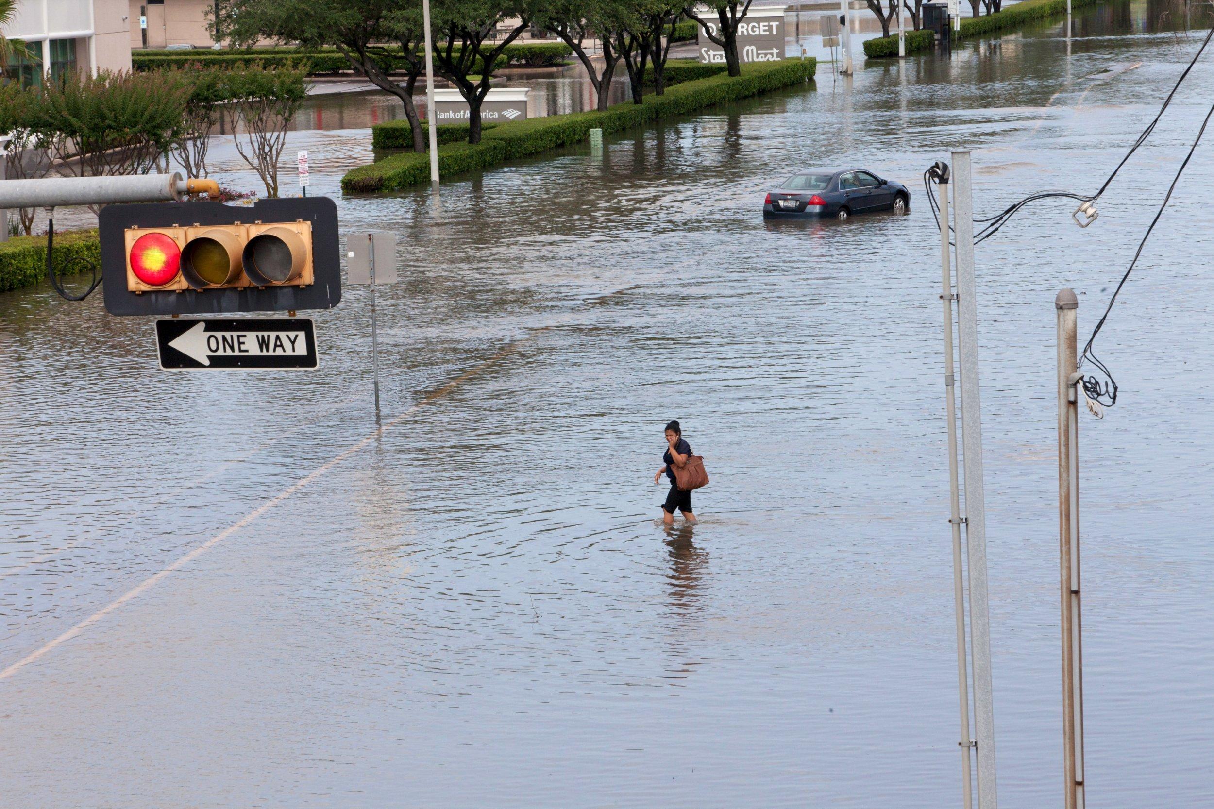 0527_texas_flood