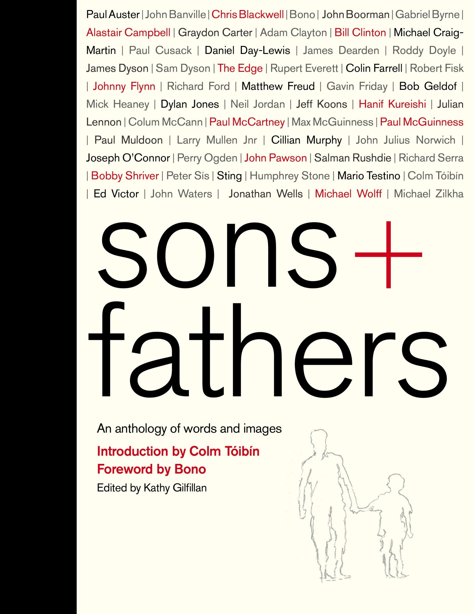 sons-fathers-by-various