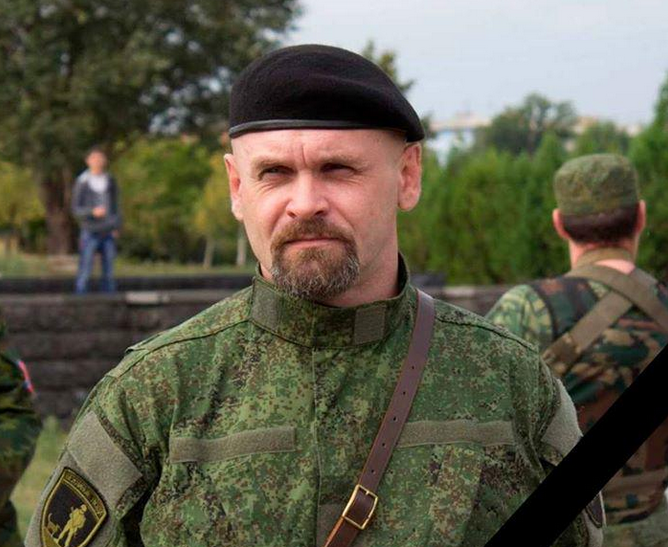 alexey-mozgovoy-killed-ukraine